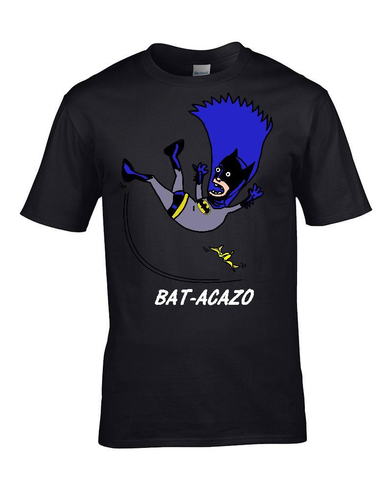 http://www.lacamisetaoriginal.com/para-hombre/bat-acazo-p-7098.html