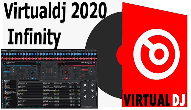 virtual dj 5872,virtual dj 2020 crack,virtual dj 2020 crack for pc,virtual dj 2020 crack free download for mac