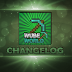 Todos los changelogs de Wube World - [Antiguo proyecto]