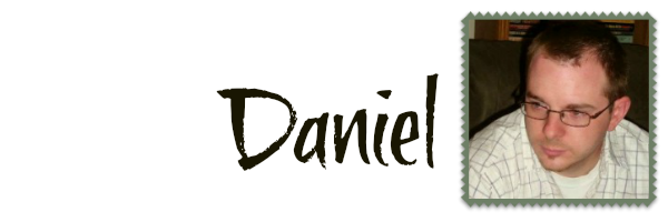 http://rchreviews.blogspot.com/p/meet-daniel.html