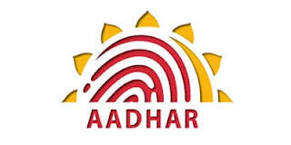 UIDAI Aadhar Card Assistant Director General Recruitment 2020 @ uidai.gov.in,uidai.gov.in recruitment 2020