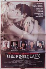 The Lonely Lady 1983
