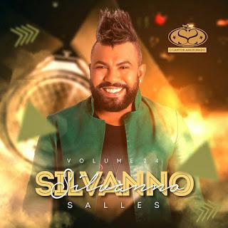 Silvanno Salles - Vol.24 (2019)