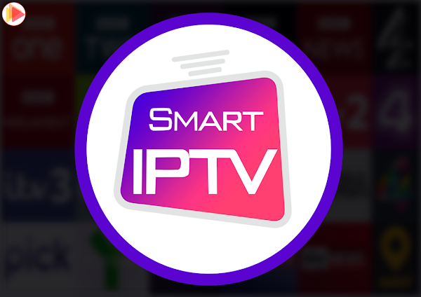 IPTV SERVERS | IPTV LISTS | M3U PLAYLISTS | DAILY AUTO UPDATED LINKS | 14 JANUARY 2021