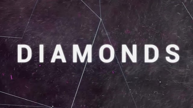 Diamonds Lyrics- Rihanna Diamonds Lyrics || Diamonds Lyrics Meaning