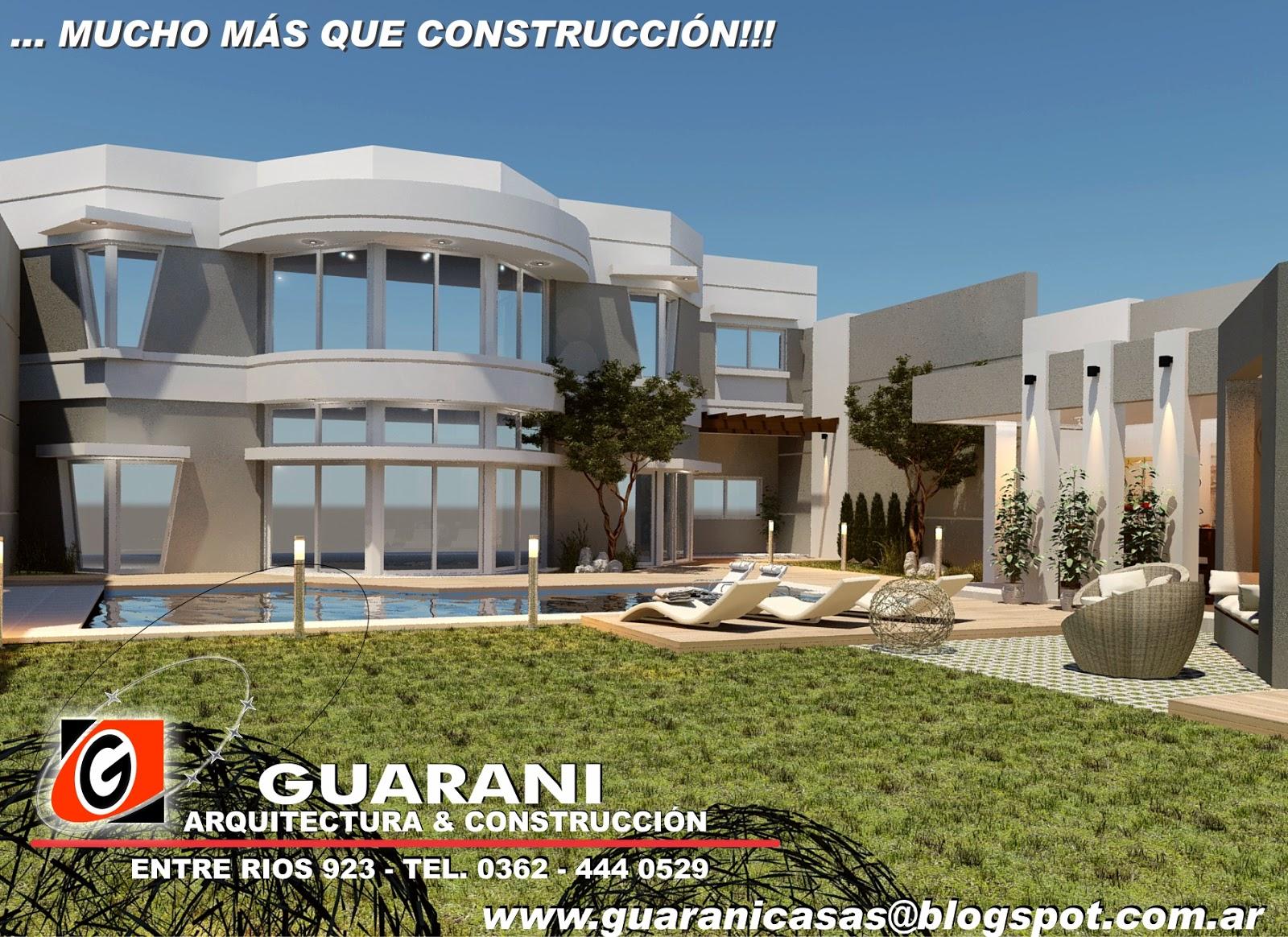 Arquitectura y construccion dise o de quincho y patio for Arquitectura y construccion