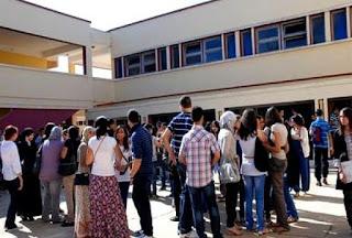 عااجل: إصابات بفيروس كورونا تعجل بإغلاق 3 مؤسسات تعليمية..