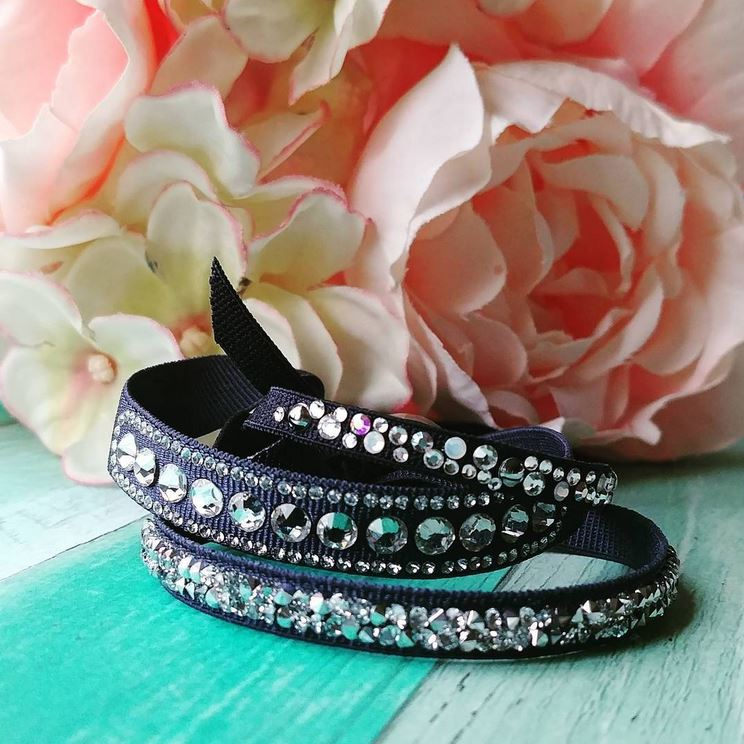 The Paris Bracelet Les Interchangeables Review at New York For Beginners