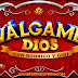 Válgame Dios 1080p FULL HD Programa 09-04-18