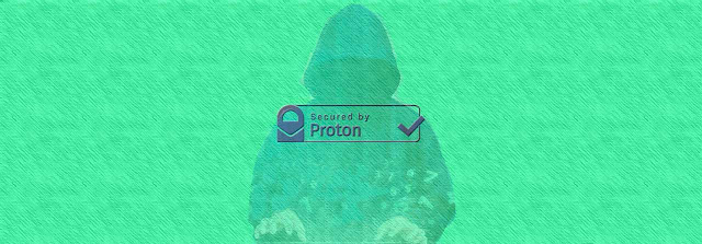 GarrantyDecrypt - Mã độc mã hoá tống tiền mạo danh hãng bảo mật Proton Technologies - CyberSec365.org