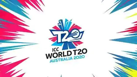 ICC men's t20 World Cup 2020 latest news !! ICC men's t20 World Cup 2020 !! ICC men's t20 World Cup 2020 Postponed