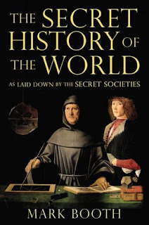 The Secret History Of The World : Jonathan Black, Mark Booth Download Self-Help Book