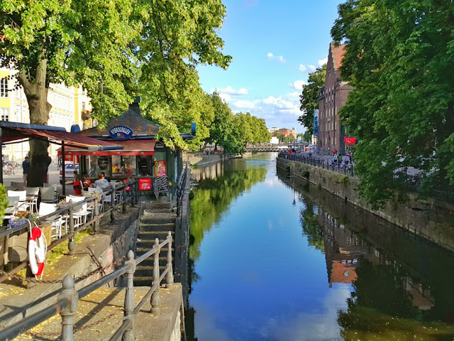 Uppsala, Suécia: principais atrações e dicas para quem vai pela primeira vez
