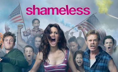 http://television.mxdwn.com/wp-content/uploads/2016/08/shameless1-770x470.jpg
