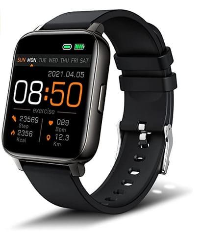 Motast Full Touch Screen Fitness Tracker Smart Watch