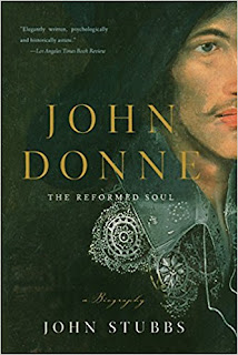 John Donne: The Reformed Soul: A Biography John Stubbs (Author)