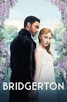 Bridgerton Season 1 Dual Audio Hindi 720p HDRip