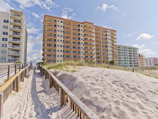The Enclave Condos For Sale and Vacation Rentals in Orange Beach AL