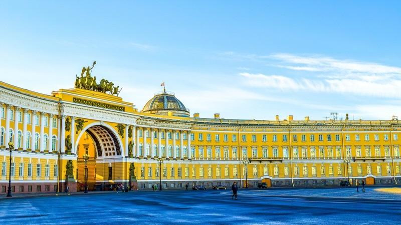 Россия: фискальные стимулы могут еще больше увеличиться