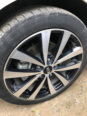 Cảm biến áp suất lốp Kia Cerato | Cảm biến áp suất lốp Kia K3 | Cảm biến áp suất lốp xe Kia | van áp suất lốp Cerato | Hotline: 0946 578 248