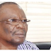 ASUU meets next week over planned strike, laments FG's inaction