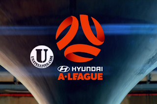 Hyundai A-League AsiaSat 5 Biss Key 13 March 2020