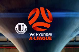 Hyundai A-League AsiaSat 5 Biss Key 13 March 2020