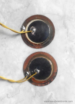 piezo_electric_buzzer