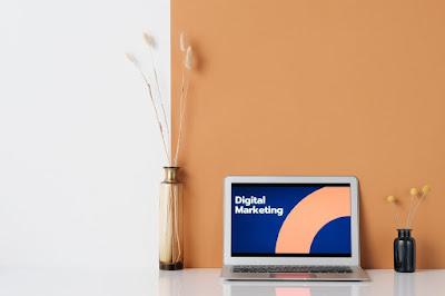 Mengenal Apa Itu Digital Marketing dan Kelebihannya