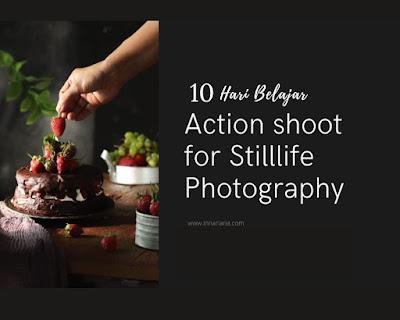 stilllife photography