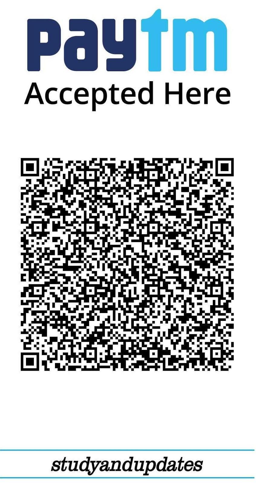 Paytm%2B1582113811083