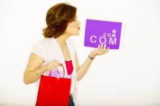 Cara Menghasilkan Uang Dari Internet Dengan Yahoo Answers