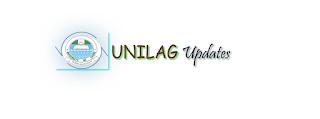 unilagupdates logo