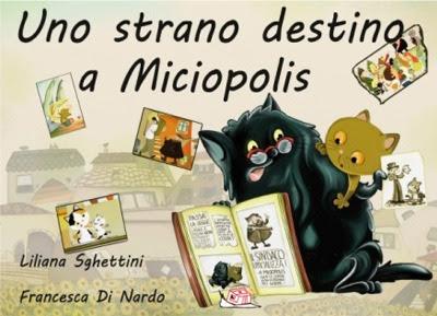 miciopolis-destino