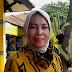 Pemkab Bandung Gelar Bazar Ramadan  20 - 24 Mei 2019 di Lapangan Upakarti Soreang