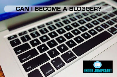 bloging for everyone