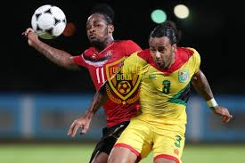 trinidad and tobago vs haiti betting tips