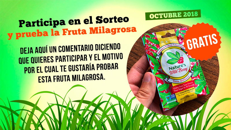 http://www.micocinasaludable.com/2018/09/sorteo-para-probar-la-fruta-milagrosa.html