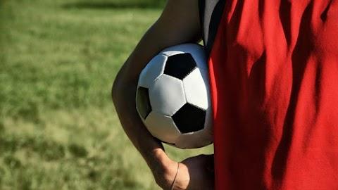 Megszólalt az edző: ez állhatott a korábbi DVSC-focista öngyilkosságának hátterében