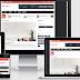 NewsBT2 Blogger Teması Türkçe