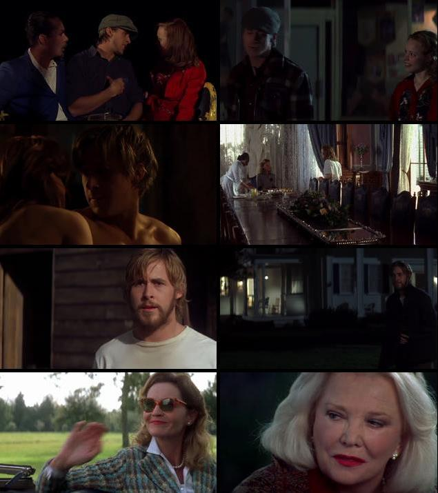 The Notebook 2004 Dual Audio Hindi 480p BRRip