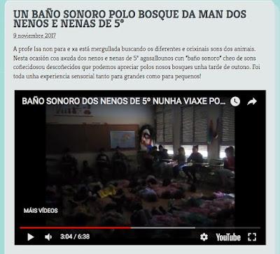 https://pequesreboreda.wordpress.com/2017/11/09/un-bano-sonoro-polo-bosque-da-man-dos-nenos-e-nenas-de-5o/