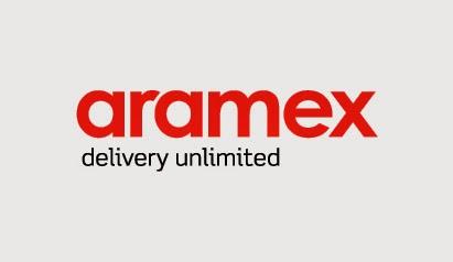 aramex dubai contact toll free number