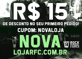 www.lojarfc.com.br