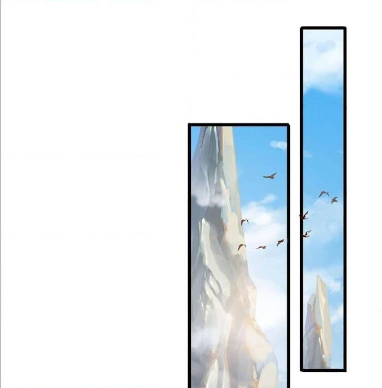 Opening to Supreme Dantian - หน้า 26