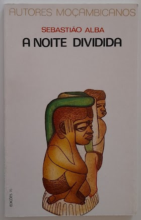 A Noite Dividida | 20,00€