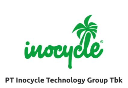 INOV PT Inocycle Technology Group Tbk Alami Kenaikan Penjualan Periode 30 Juni 2021