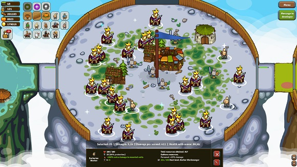 circle-empires-rivals-pc-screenshot-3