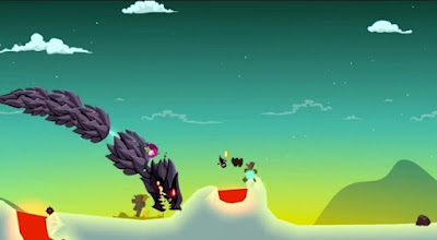 download dragon hills apk android,