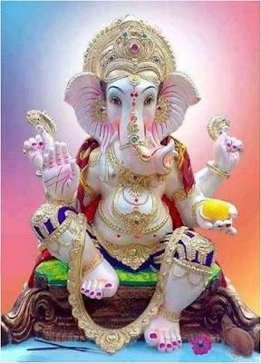 ganesha-wallpaper-image-pics-ganesh-chaturthi